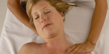 Tune In!  Benefit from Regular Massage!